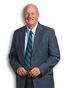 Wilmington Personal Injury Lawyer Craig A Karsnitz