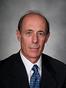 Newport Estate Planning Attorney Steven R Director