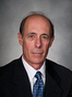 Newport Estate Planning Attorney Steven R Director