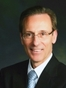 Marshallton Commercial Real Estate Attorney Thomas Mammarella