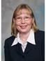 Wilmington Litigation Lawyer Beth Heideman Christman