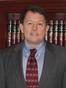 Claymont Real Estate Attorney William A Gonser Jr.