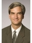 Delaware Real Estate Attorney John H Newcomer Jr.