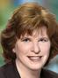 Claymont Business Attorney Laurie S Silverstein