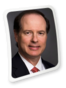 Houston Financial Markets and Services Attorney Gary W. Miller