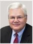 Newport Bankruptcy Attorney Joseph Grey