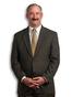 Delaware Real Estate Attorney Daniel P Johnson