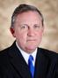 Robert J Kriner Jr.