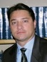 Encinitas Criminal Defense Attorney Gregory Sanford Hood