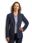 Greenville Appeals Lawyer Karen L Pascale