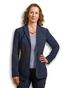 Delaware Employment / Labor Attorney Karen L Pascale
