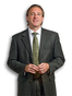 Delaware Insurance Law Lawyer Timothy J Houseal