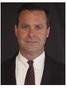 Claymont Insurance Law Lawyer Neal C Glenn