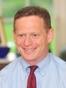 Delaware Bankruptcy Attorney Matthew Denn