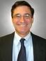 Gary H Kaplan