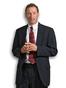 Delaware Business Attorney Martin S Lessner