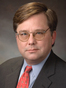 Paw Creek Personal Injury Lawyer Charles Gregory Miller
