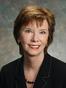 Austin Employee Benefits Lawyer Christine F. Reynolds