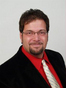 Delaware Bankruptcy Attorney William A Hazeltine