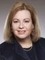 Delaware Real Estate Attorney Rachel A Dwares