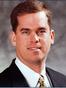 Manor Tax Lawyer Todd C Schiltz