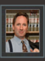 Georgetown Family Law Attorney Thomas E Gay