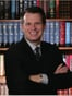 Delaware Mergers / Acquisitions Attorney Thad J Bracegirdle