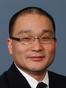 Attorney James Yang