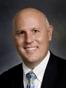 Newport Contracts / Agreements Lawyer Jeffrey K Simpson