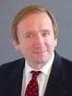 Delaware Business Attorney Michael R Lastowski