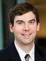 Claymont Litigation Lawyer Timothy R Dudderar