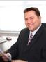 Delaware Insurance Law Lawyer Michael J Logullo