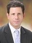 Delaware Partnership Attorney Mark A Fink