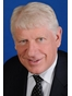 Los Angeles County Licensing Attorney Jon Edwin Hokanson