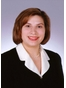 Delaware Business Attorney Sarah E Diluzio