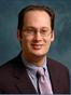 Wilmington Litigation Lawyer Howard A Cohen
