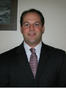 New Castle DUI / DWI Attorney Brian J Chapman