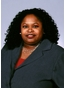 Delaware Bankruptcy Attorney Theresa V Brown-Edwards