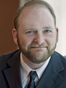 Delaware Business Attorney Evan O Williford