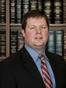 Dundalk Criminal Defense Attorney David W Gregory