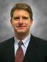 Wilmington Health Care Lawyer Bradley J Goewert