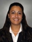 Delaware Lemon Law Lawyer Ana M McCann