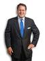 Delaware Antitrust / Trade Attorney Rolin P Bissell
