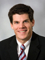 Delaware Antitrust / Trade Attorney Matthew P Ward