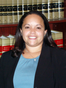 Newport Child Custody Lawyer Tanisha L Merced