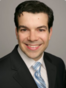 Wilmington Litigation Lawyer Stamatios Stamoulis