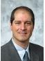 Harris County Arbitration Lawyer Louis Brucculeri