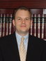 Delaware Divorce / Separation Lawyer Andrew W Gonser