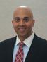 Wilmington Bankruptcy Attorney Sanjay Bhatnagar