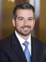 Newport Probate Attorney Scott E Swenson